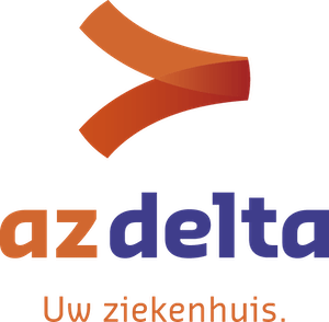 AZ Delta Roeselare