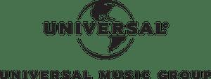 Universal Music Belgium