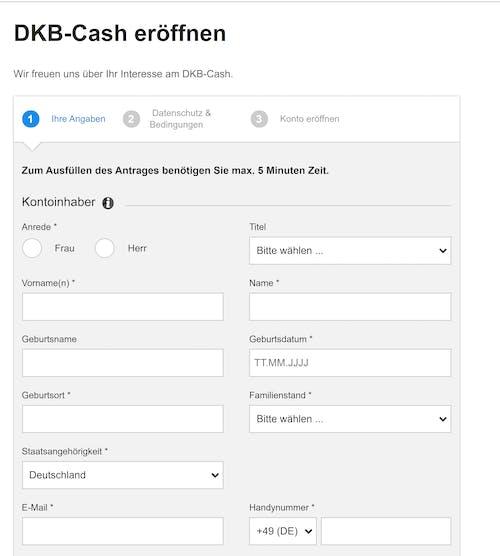 online broker dkb vergleich krypto mit gewinnmitnahme