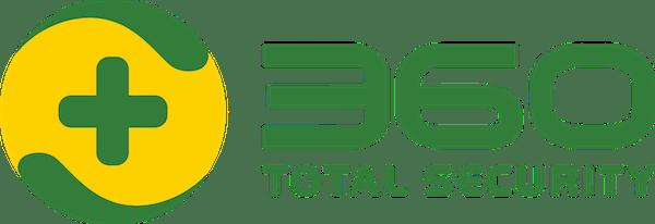 360 Security Testbericht