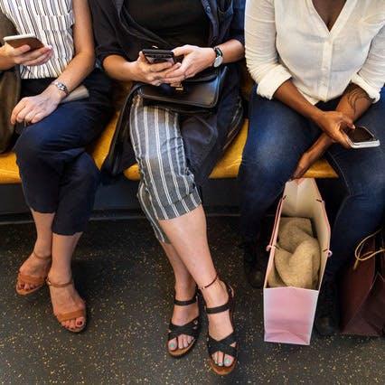 Responsive Design: Der mobile Eindruck entscheidet