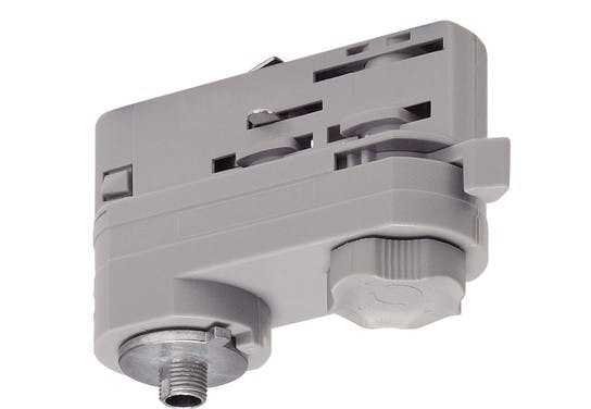 Led verlichting tracklights adapter