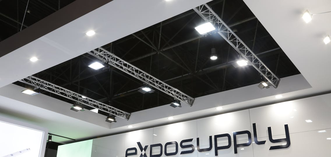 Example Projects Expoled Lighting