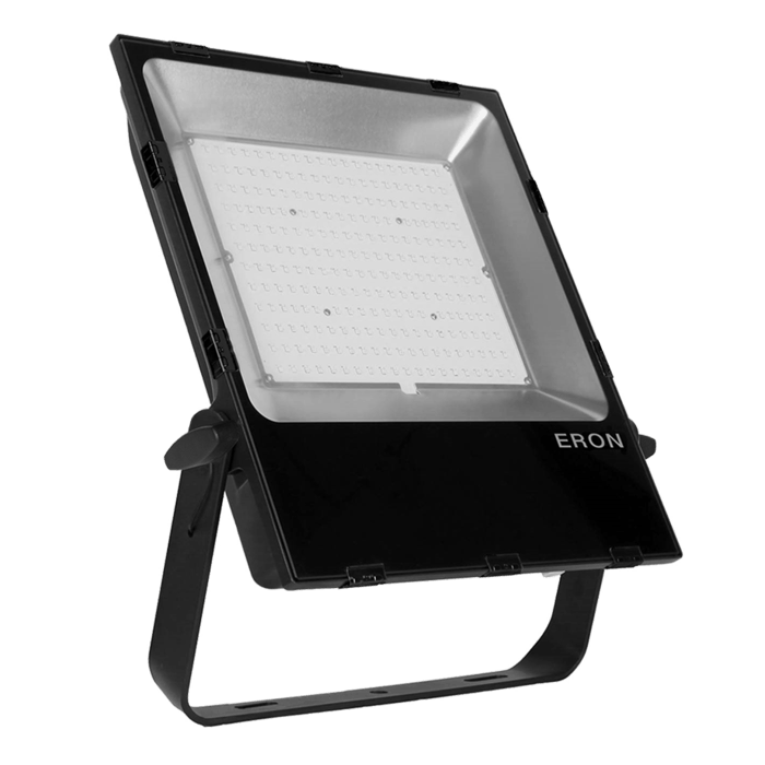 Floodlights Eron 200 Front