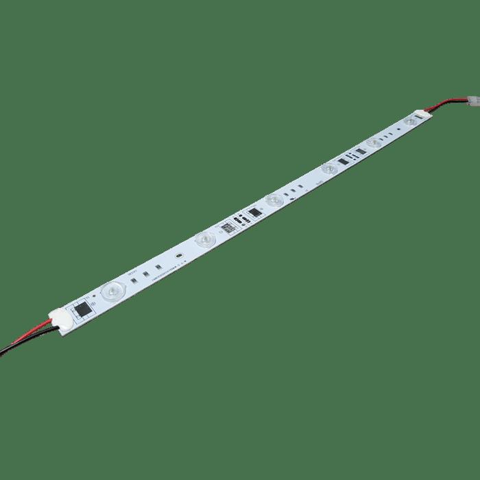 Lightboxes Uval 15/9 Strip