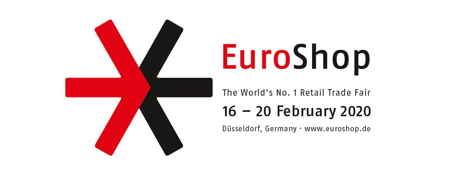 Exposupply op EuroShop 2020