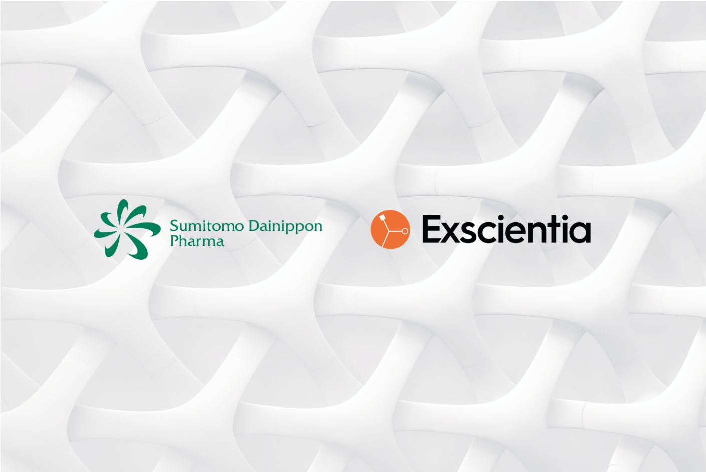 Ma Jolie Boutique Cysoing exscientia - sumitomo dainippon pharma and exscientia joint