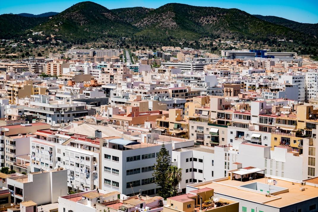 Eivissa I