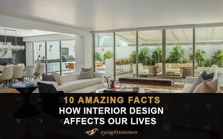 How interior design affects our lives thumbnail