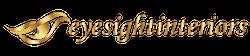 eyesight interior logo