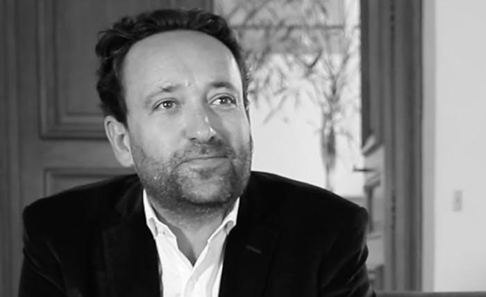 Jean-Christophe Liaubet