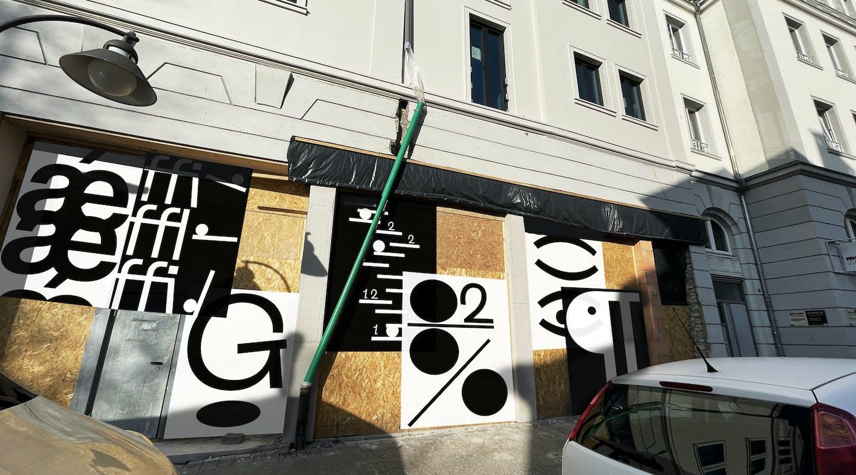 Studio Fabio Biesel null