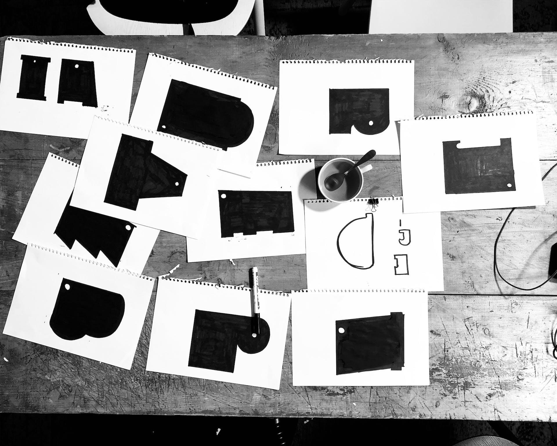 Studio Fabio Biesel