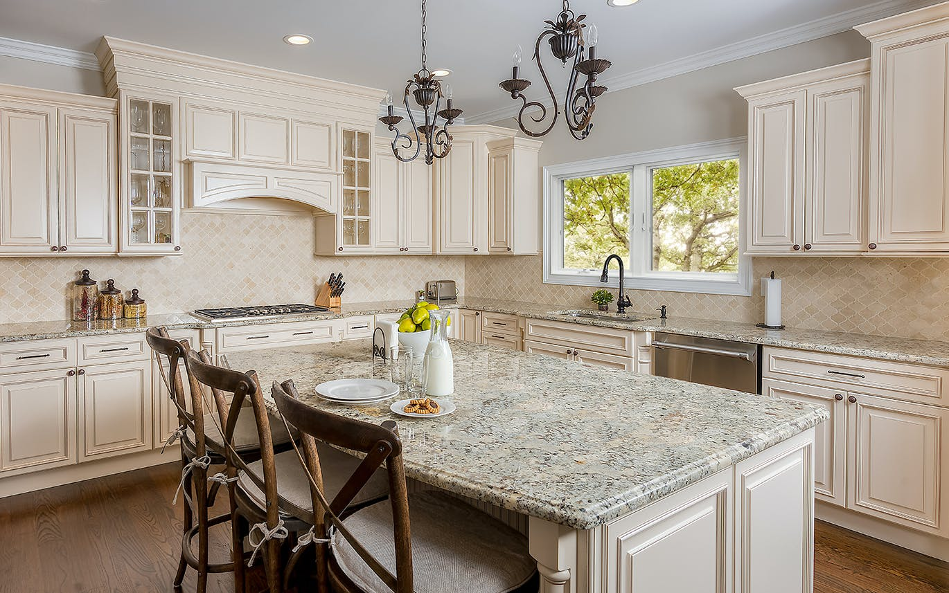 Cabinet Brands for Every Kitchen - Best Kitchen Cabinets ...