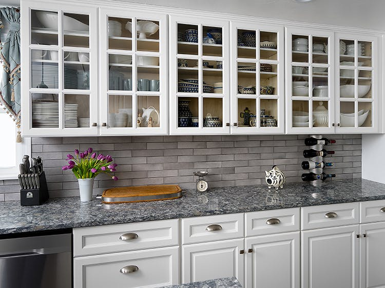 glass front cabinets - glass fronted cabinets