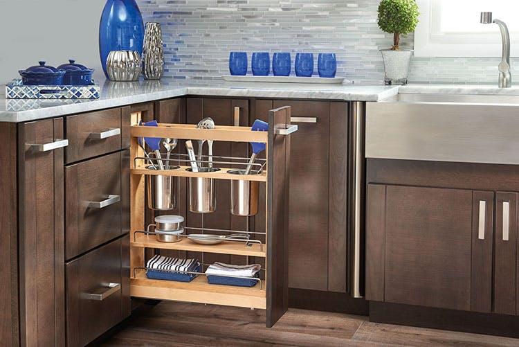 space planning, kitchen storage ideas
