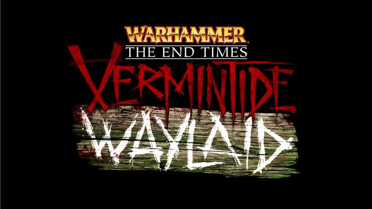 Free DLC released for Warhammer: End Times Vermintide