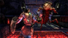 The Elder Scrolls Online Stonethorn DLC - What's included