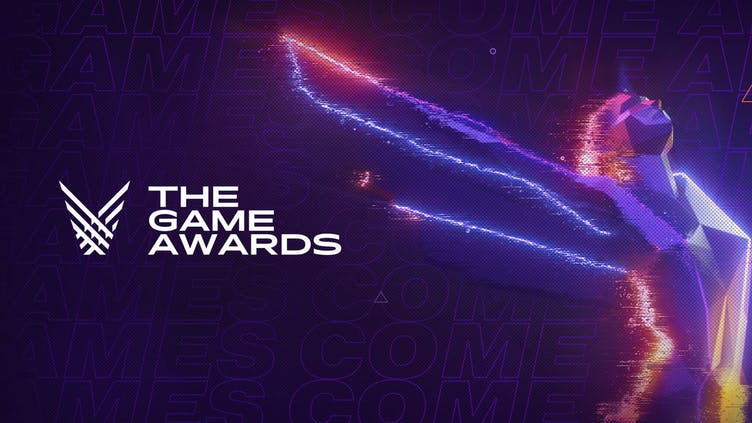 7 things that stood out during The Game Awards 2019