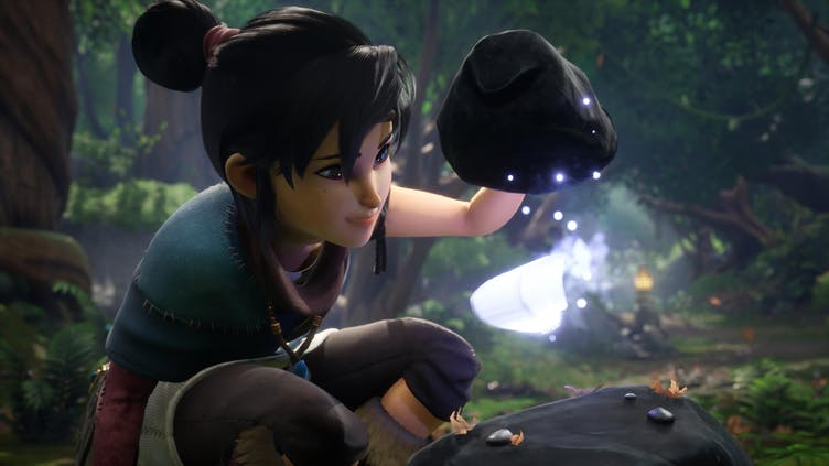 New Indie games for Summer 2020 and beyond
