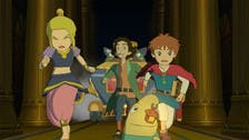 Ni no Kuni Wrath of the White Witch Remastered - Review scores round-up