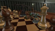 Top Tabletop Simulator mod games and why you should buy it