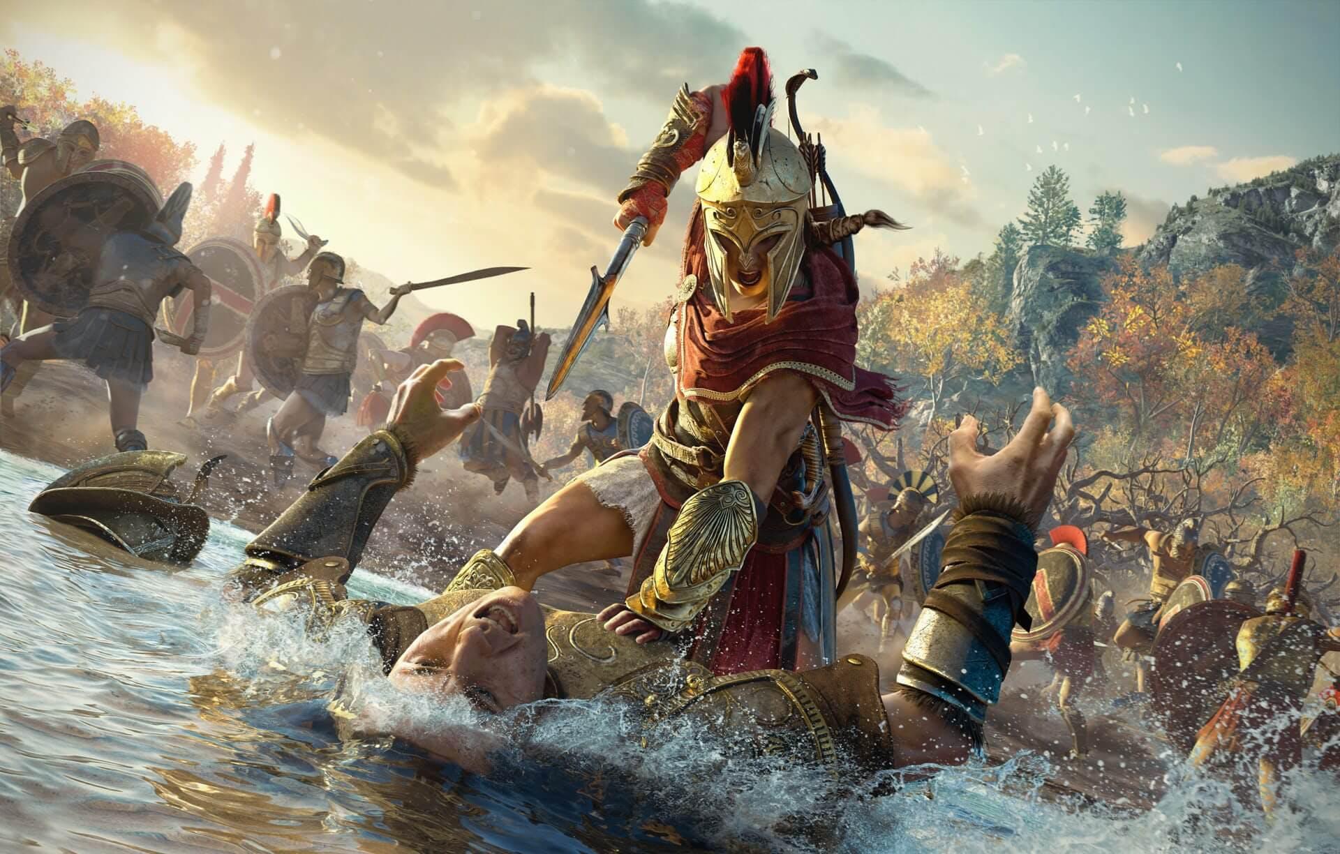 https://images.prismic.io/fanatical/1248e859-f435-49db-8178-e1c3b5448540_Assassins-Creed-Odyssey-feature-3.jpg?auto=compress,format