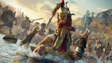 Best Ubisoft games for PC gamers