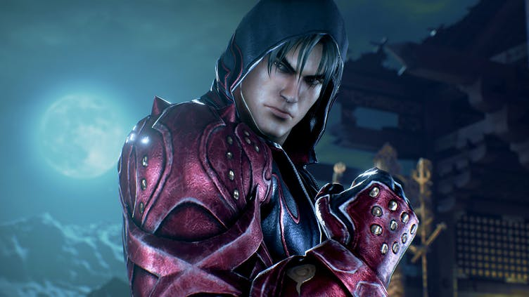 The best fighting games for PC gamers
