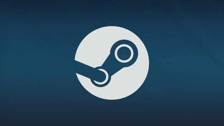 Steam's 'Remote Play Together' set to enter beta stage soon