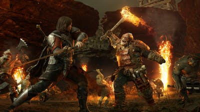Middle-earth: Shadow of War - What are critics saying about the game
