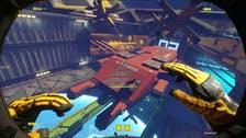 Top sci-fi space simulation Steam PC games you need to play