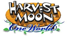 Harvest Moon: One World is heading to Nintendo Switch