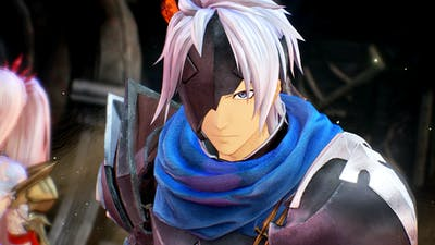 Tales of Arise Ultimate Edition - What's Included