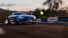Project CARS 3 will be 'more welcoming' to new players say Slightly Mad Studios