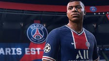 FIFA 21 - Who are the top 10 players for overall ratings
