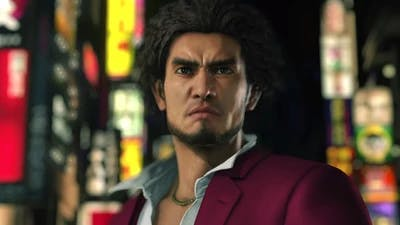 Yakuza 7 officially announced - With big changes for the franchise