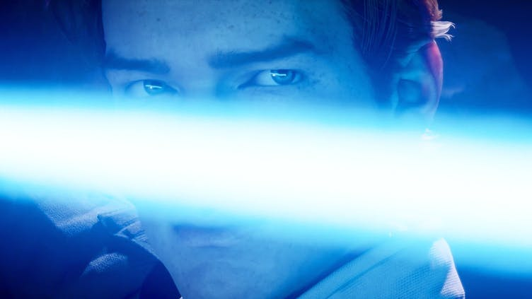 Lucasfilm Games is back with exciting, new Star Wars titles planned