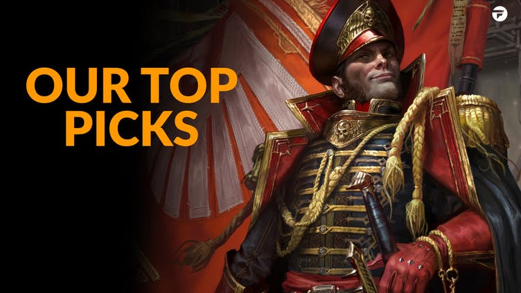 Warhammer digital novel collections - Our top picks