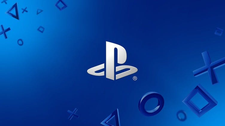 5 key things that we know about the 'PlayStation 5' console