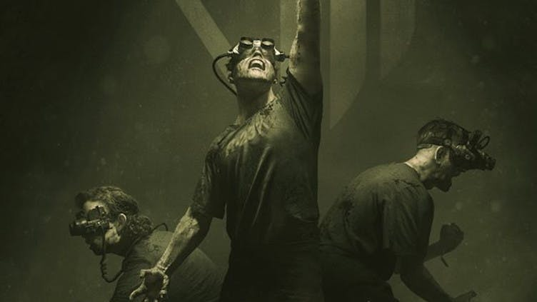 Red Barrels announce The Outlast Trials will feature co-op