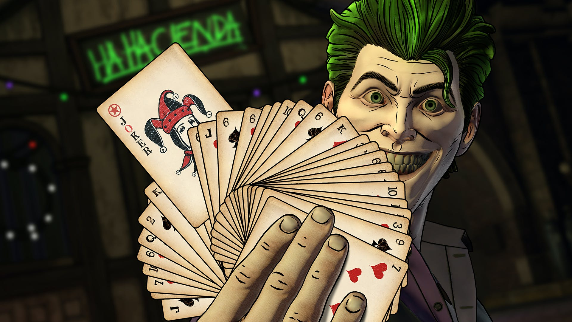 https://images.prismic.io/fanatical/306765445a3341c155a50796c1be42254ebff7b9_joker_1920x1080.jpg?auto=compress,format