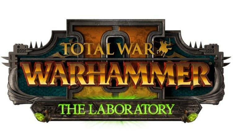 Total War: WARHAMMER II's The Laboratory mode revealed