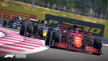 5 things F1 2021 got right - Our review