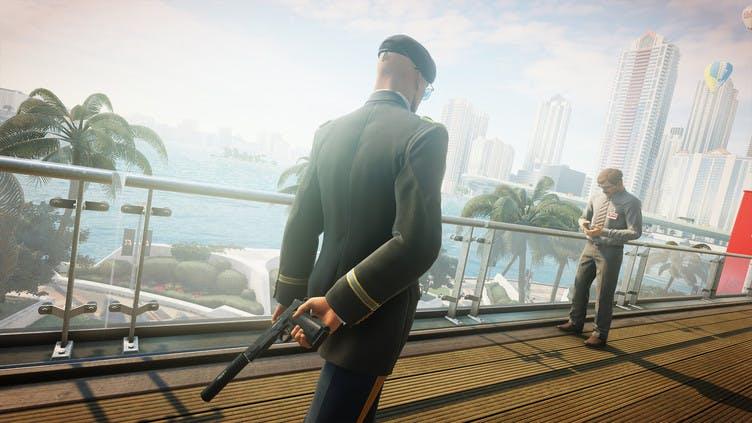 The deadliest assassins in Steam PC games