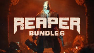 5 reasons why you need to buy Reaper Bundle 6