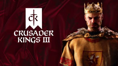 Crusader Kings 3 - Character Traits and Effects