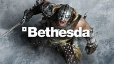 The best Bethesda games for PC gamers