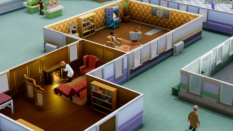 PC games like The Sims - Our top picks