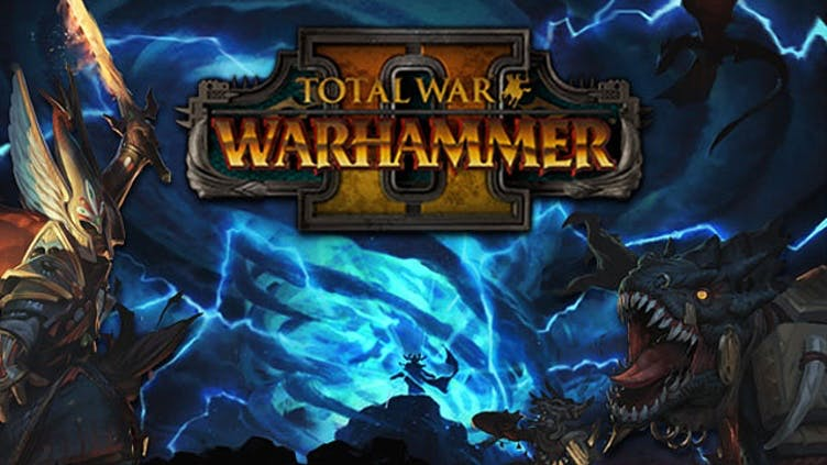 Total War: WARHAMMER II - What are critics saying about the game